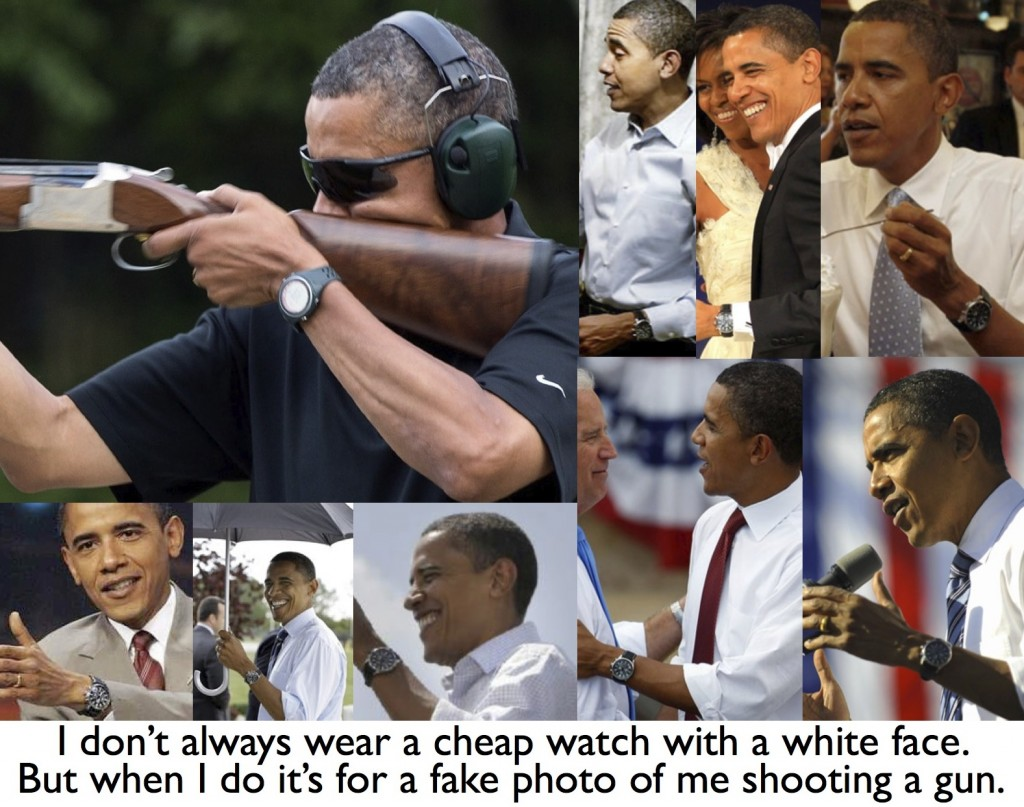 obama-fake-watch