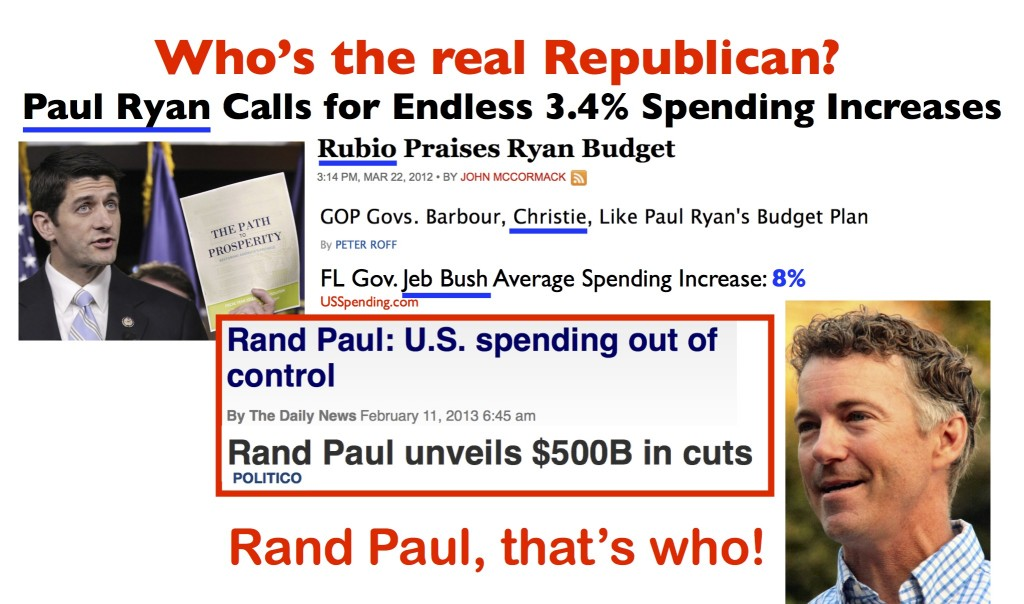 rand-vs-ryan