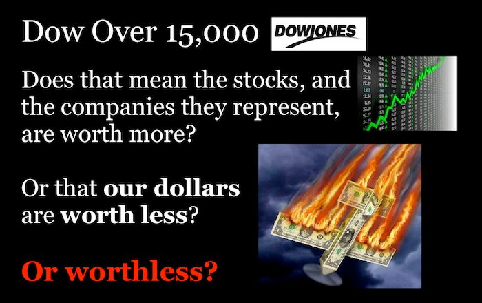 dow15000worthless