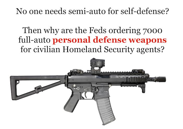 personal-defense-weapons
