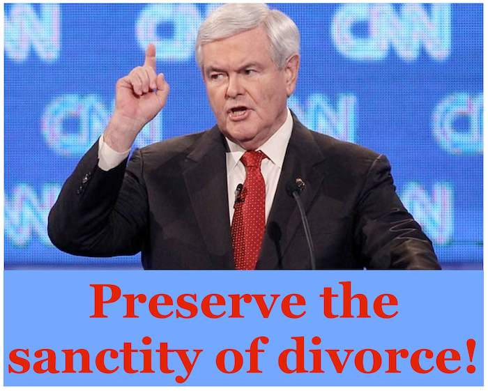 sanctity-of-divorce